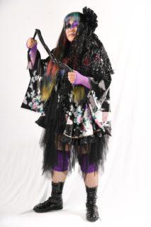 9月26日・新宿FACE大会にミス・モンゴル参戦&全対戦カードが決定!