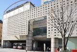 北沢タウンホール(東京)の会場アクセス