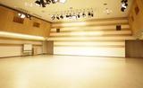 横浜ラジアントホール(神奈川・横浜)の会場アクセス